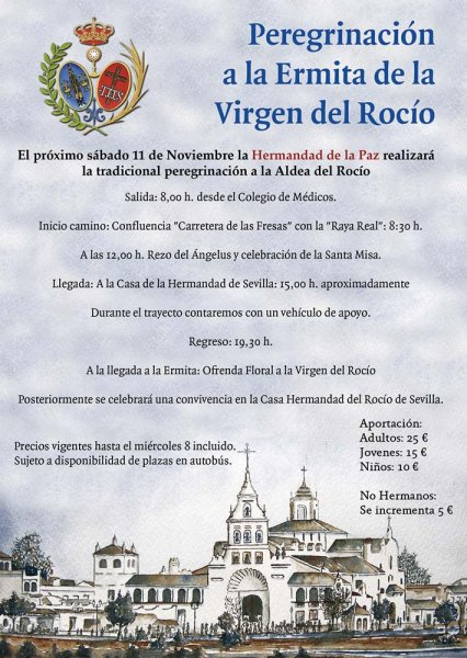 20171026 ExcursionRocio17I